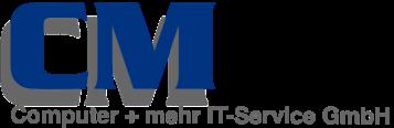 Computer + mehr  IT-Service GmbH